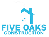 Five Oaks Construction