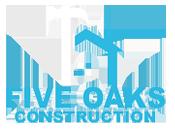 Five Oaks Construction